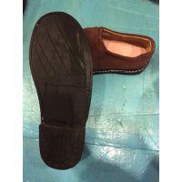 劳保鞋,绑带及磨术贴