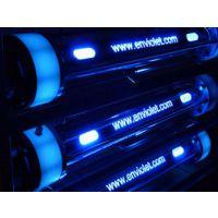 原装供应EnvioletUV反应器-赫尔纳(大连)公司