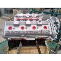 全新丰田 霸道400 陆地巡洋舰 4700 4.0 1GR 4.7 2UZ 发动机总成
