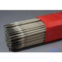 日本日亚LAC-51D/E4916-G高强度钢焊条E7016-G