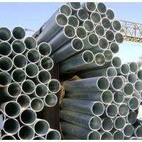 建一亩镀锌钢管大棚的费用是多少钱
