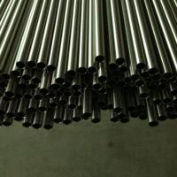 周口不锈钢管_哪里有TP304不锈钢管卖?_制造厂家