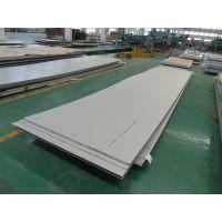 904L不锈钢板价格太钢热轧平板足厚过磅价格
