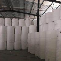 福州珍珠棉卷1T 2T3t各种厚度 任意规格珍珠棉定制 珍珠棉内衬定制