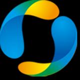 广西标软信息技术有限公司