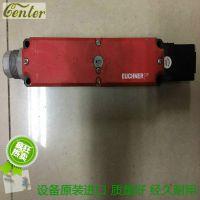 安士能EUCHNER原装进口二手设备TP3-4121A024SR11广州二手市场电话