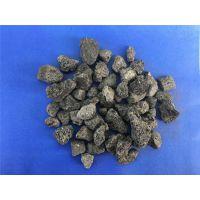 长春火山岩滤料生产厂家 新闻长春火山岩滤料哪里卖