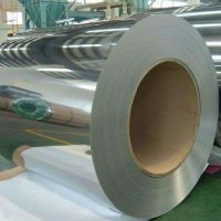 无锡信中特304精密不锈钢带 厂家加工定制分条开平