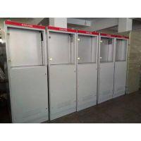 东莞华柜电气GGD配电箱配电柜厂家生产