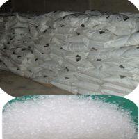 供应优质广西柳州氢氧化钠 烧碱 片碱