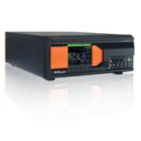 3ctest泰思特EFT 500x电快速瞬变脉冲群模拟器