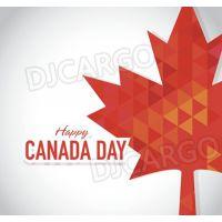 中国嘉兴海运玩具灯具炉具门对门到加拿大多伦多双清到门