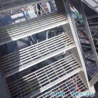 定制广东地区水库拦污栅 佛山Q235钢格栅板加工工厂 按需核价