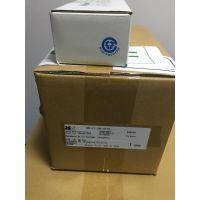 日本HD精度角位移谐波齿轮箱 SHF-20-50-2SH