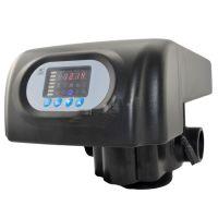 全自动过滤阀53510(F75A1)润新阀自动控制阀(F75A1)水处理过滤