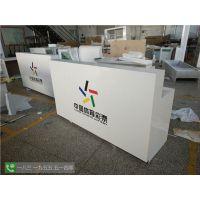 惠州哪里有定做中国体育彩票柜台福彩销售柜子体彩玻璃柜厂家