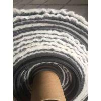 北京市中瑞实创保温复合垫板价格@复合保温垫板材料 价格合理