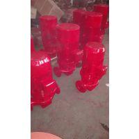 生产消防泵/专业服务4.0/50-150L(W)消防泵巡检柜/供应消火栓泵控制柜
