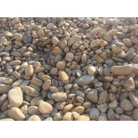 中山鹅卵石多少钱一吨/鹅卵石怎么买 欢迎来电咨询