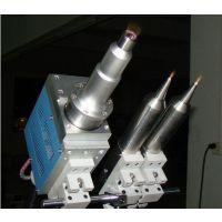 电浆等离子清洗机|功率可调等离子清洗机|旋转喷头等离子清洗机