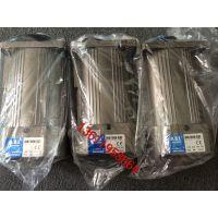 AQL电机A.Q.L减速机6IK250K-S3F 6IK160GU-C 6GU-75KB