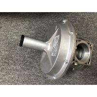 意大利MADAS马达斯RG/2MC-FRG/2MC燃气过滤型调压器