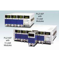 KIKUSUI/菊水PLZ-30F单元式电子负载装置