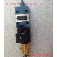 EPR-G01-1-0013S-12不二越比例溢流阀NACHI比例阀