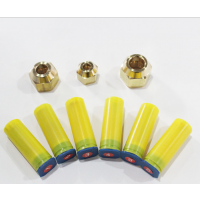 EMERSON艾默生ALCO电子膨胀阀EX8-M21焊接口EXV-M30EXV-M60连接线