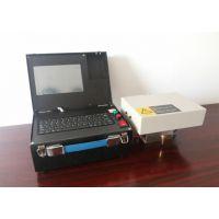 CK-13030FD触控发动机打码机 发动机刻字机价格