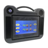 科远品牌TO-500便携沼气分析仪