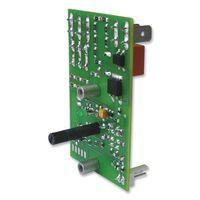 供应英国TEMPATRON温控器TC4810-05