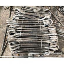 地脚螺栓现货-多全紧固件(在线咨询)-马鞍山地脚螺栓
