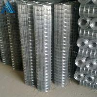 拓耀电镀锌钢丝电焊网1.2米高 物美价廉