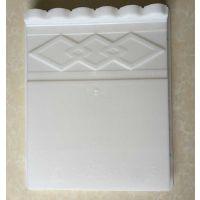 屋檐板模具 样式新颖 发货及时 厂家直销 塑料模具
