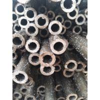 冷拔20#精密异型钢管厂,20#精密钢管