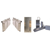 ZZ品牌、型号、特性振子盒SYEKJ0001