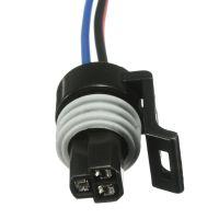 ebay热卖 高品质汽车配件 福特传感器修复线修复接头 5C3Z12224A