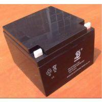 八折销售:强势蓄电池6GFM17报价,强势12v17AH铅酸蓄电池厂家