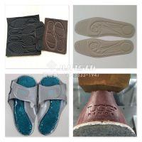 单工位压花型高周波 骏精赛专业生产机器 单头智能设备 鞋材使用高效压花机器