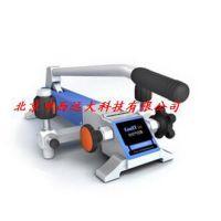 中西DYP 台式气压泵 型号:GC3- ConST162库号:M232127