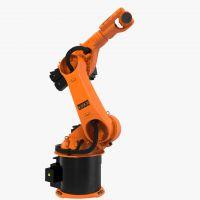 供应 SANYONG 工业打磨机器人