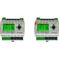 公司供应进口科技电力仪表,ENERGYTEAM智慧网络型。NG9 及NG9PLUS