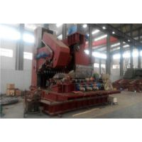 螺旋焊管设备,螺旋焊管机组,二手螺旋焊管机组价格