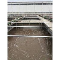 西安污水处理设备厂供货新闻 污水处理