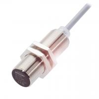 BALLUFF巴鲁夫电感式传感器,BES M18MI-PSC80B-S04G,模拟型信号输出,