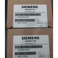 供应德国西门子SIEMENS超声波传感器7ML11180BA30原装正品