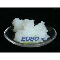 复合脂导电脂、干性皮膜油耐高温、厂家专门定制润滑脂