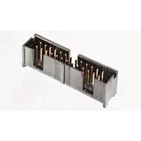 TE(泰科)线端胶壳系列1761681-9原厂渠道正品供应
