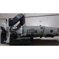 从化110V开榫机电动工具开坑机包邮正品